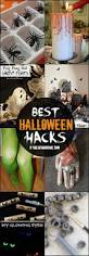 halloween background 600x600 3234 best halloween images on pinterest
