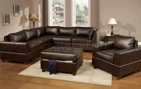 modular sofa sectional modular sectional sofa pieces u2014 jen u0026 joes design modular
