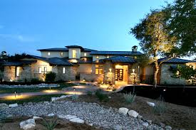 texas home design home interior design ideas luxury home builders