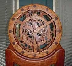 best 25 wooden gears ideas on pinterest wooden gear clock
