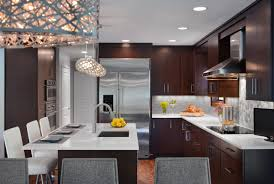 Kitchen Cabinets Long Island by Kitchen Kitchen Designers Long Island Elegant Hanging Lamps