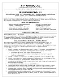 Apple Retail Resume Resume How To Create A Creative Cv Listing Software On Resume Cv