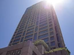 Secti renova contrato de aluguel de salas no Suarez Trade por R$ 2,31 milhões