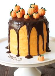 chocolate halloween cake u2013 festival collections