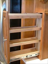 100 roll out drawers for kitchen cabinets pull out