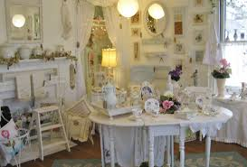 shabby chic kitchen decor shabby chic decorating ideas that look
