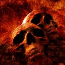 Filler históry - Acontecimentos no inferno - Página 4 Images?q=tbn:ANd9GcSrA9pSVJxjMsD1wKlv_ttYdRb1stqwGXxtav0NRPbLVtpnLVX2
