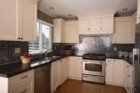 Home Design Ideas Kitchen by 50 Kitchen Backsplash Ideas Within Minimalist House Interior With