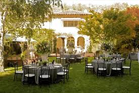 Wedding Backyard Reception Ideas by Small Country Wedding Ideas Best Small Backyard Weddings Ideas