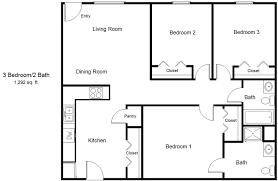 3 bed 2 bath apartment in san marcos tx asbury place asbury