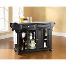 Kitchen Cart With Storage by Kitchen Island Kitchen Island Cart Designs Kitchen Island Table