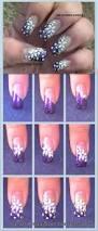 400 best nails ii tutorials images on pinterest tutorials