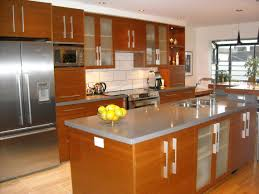 Kitchen Design Traditional by Best Kitchen Layouts And Design Ideas U2014 All Home Design Ideas