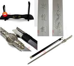 Vintage Home Decor Wholesale Online Buy Wholesale Chinese Sword Stand From China Chinese Sword