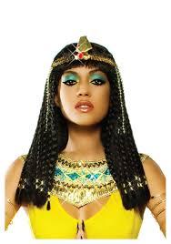 cleopatra halloween costume queen cleopatra wig halloween costume ideas 2016