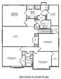 Master Bath Floor Plans Upstairs Master Bathroom Floor Plans With Walk In Closet Wood Floors