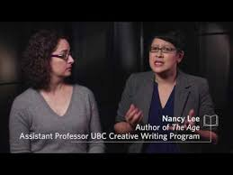 Optional Residency MFA Program   UBC Creative Writing   The     Pinterest