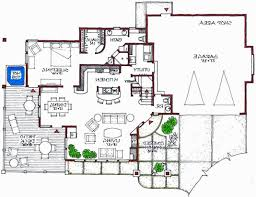 Free Floor Plans For Houses by Glamorous Modern House Designs And Floor Plans Free 67 In Home