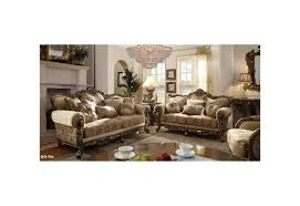 Classic Modern Living Room Homey Design Living Room Sets Gallery Of Round Walnut Coffee