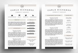 Free Resume Download  free word resume templates  free microsoft       downloadable happytom co