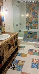 Wall Tile Bathroom Ideas by Skyros Is A Spanish Porcelain Wall And Floor Tile That Is Designed