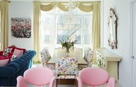 10 important things to consider when buying curtains beautiful