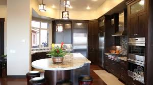 parade of homes st george utah 2014 desert sky homes youtube