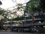 Orchard Road Singapore - Singapore Singapore - Zimbio