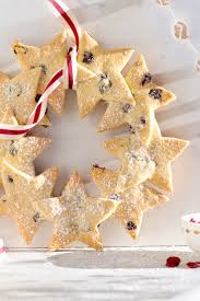 easy christmas recipes that make great food gifts myfoodbook