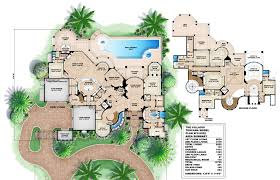 floor plans build when you can u0027t find a resale u2013 focus homes