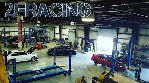 nissan sentra performance parts 2j racing shop