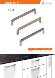 Kitchen Cabinets Handles 100 Designer Kitchen Handles Popular Flush Cabinet Handles