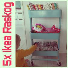 de allerleukste ikea hacks voor de kinderkamer en babykamer u2013 leuk