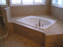 Small Bathroom Remodeling Ideas Budget by Bathroom Master Bathroom Design Ideas Budget Bathroom Remodel