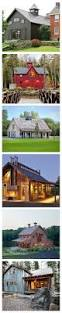 Farmhouse Kit Best 10 Pole Barn House Kits Ideas On Pinterest Interior Barn