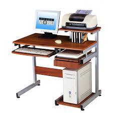 affordable modern furniture affordable cheap modern computer desk for home home design and