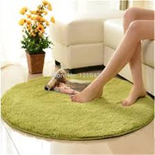 112 best ballard designs images on pinterest creative rugs 1pcs free shipping round shaggy area rugs and carpet super soft sitting room the bedroom home