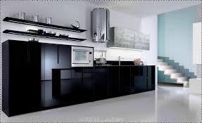 furniture kitchen cabinets interior design kitchen of creative