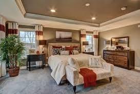 Master Bedroom Ideas Bedroom Design  Photos ZIllow Digs Zillow - Designs for master bedroom