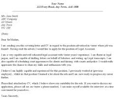 Cover Letter Cover Letter Attorney Sample Cover Letters Template Cover Letter     Cover Letter happytom co