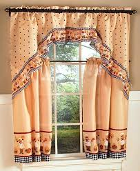 Tuscan Style Kitchen Curtains by Best 25 Tuscan Curtains Ideas Only On Pinterest Patio Ideas