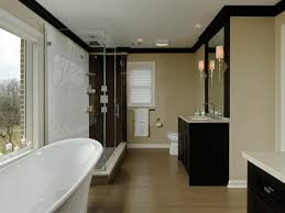 amazing small bathroom paint color ideas pictures design ideas have bathroom paint colors latest lauren levant bland brown contemporary hgnd hgtvcom