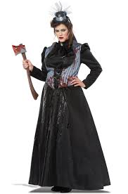 plus size scary costumes purecostumes com