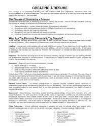 format for references on a resume   Template   examples of references on a resume