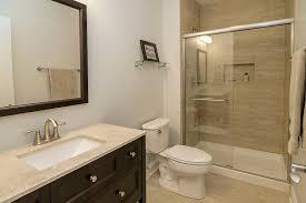 shower remodel ideas master bathroom shower ideas to get ideas how