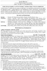 computer engineering resume cover letter internship SlideShare