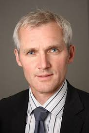 Dr Rikard Fredriksson | Cision Wire - bf45cbee861cd8f9_400x400ar