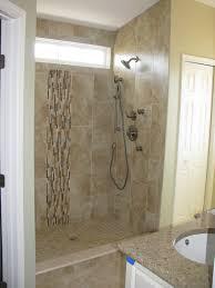 Wall Tile Bathroom Ideas by 100 Bathroom Tile Design Pinterest Bathroom Remodel Ideas