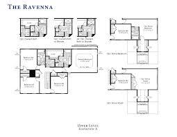 Master Bath Floor Plans Ikea Master Bedroom With Bathroom Floor Plans Plan Excerpt House