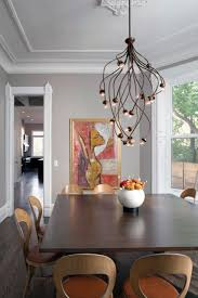 Dining Room Light Fixture For Amazing Look Dining Room Pendant - Pendant light for dining room